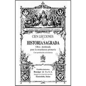 100_Lecciones_de_Historia_Sagrada