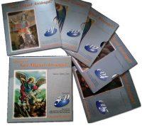 Audio_Libro-QuienEsSanMiguelArcangel