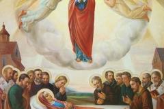 Asuncion-de-La-Virgen-Maria-al-cielo