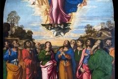 Asuncion-de-la-Virgen-Maria-a-los-cielos