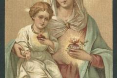 CORAZON-DE-JESUS-CORAZON-DE-MARIA