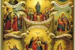 Dios-te-salve-Maria