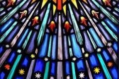 Espiritu-Santo-2