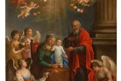 Nacimiento-de-la-Virgen-Maria