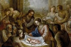 Nacimiento-del-Nino-Dios-en-Belen