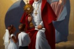 SAN-Pio-X-.-El-Papa-de-la-Eucaristia