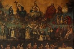 la-Iglesia-catolica-triunfante-militante-y-purgante