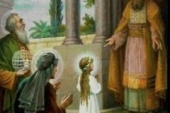 presentacion-de-La-Virgen-Maria-en-el-templo-de-Jerusalen