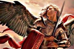san-miguel-arcangel-con-su-espada