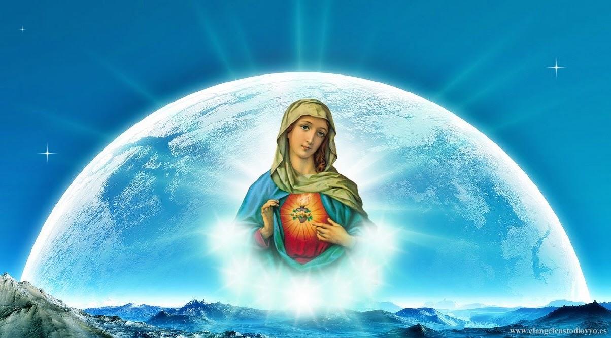 Guerra_contra_la_Virgen-maria