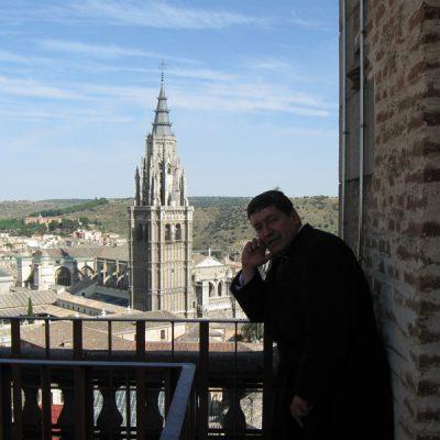 Toledo1 España