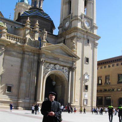 Zaragoza1 España