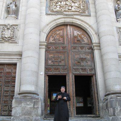 Zaragoza2 España