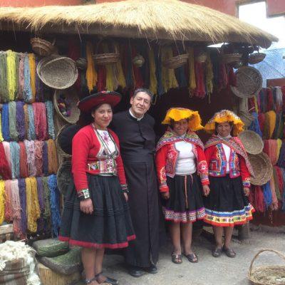 Cusco - Perú1