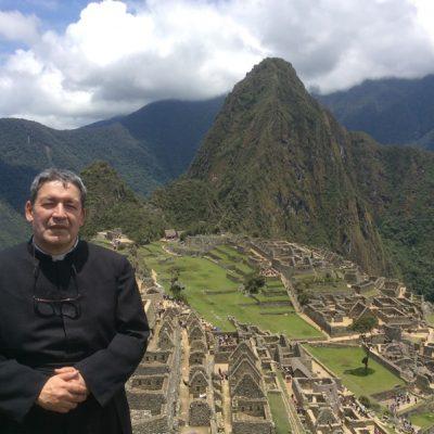 Machu Piccho - Cusco Perú