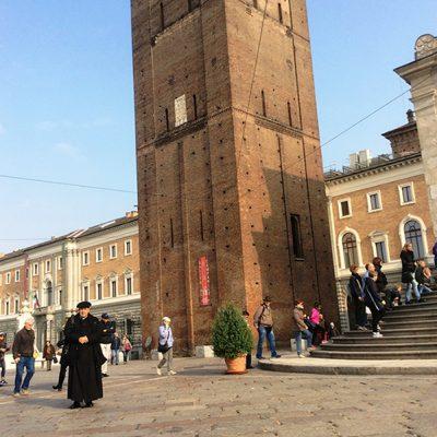 Turin Italia