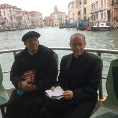 Venecia - Itlalia