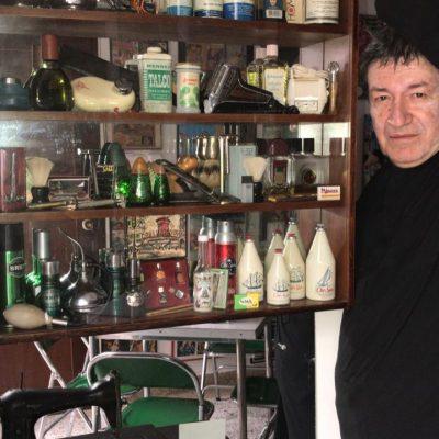 Col_Bucaramanga_Estos_eran_los_perfumes_de_nuestra_epoca-2
