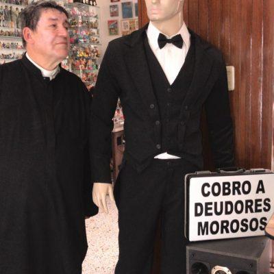 Col_Bucaramanga_Recordando_a_los_Chepitos_Cobradores